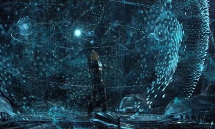 AdWatch: 20th Century Fox | Prometheus