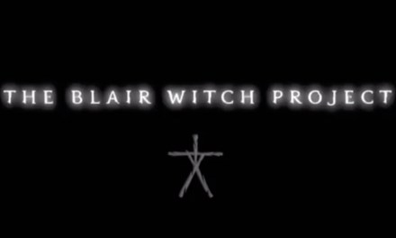 AdWatch: Artisan Entertainment | The Blair Witch Project