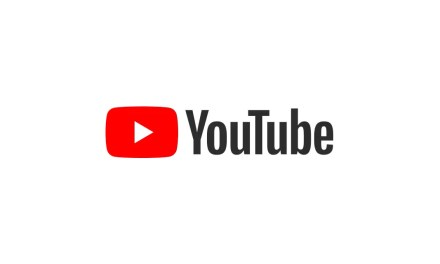 AdWatch: YouTube | What Will You Watch Next