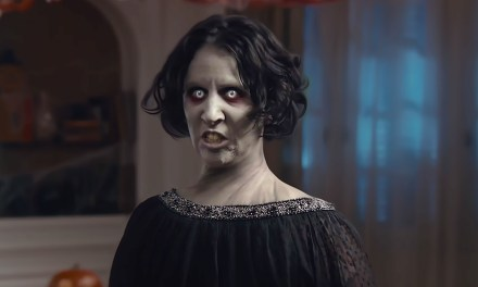 AdWatch: Snickers | Twisted