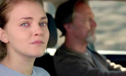 AdWatch: Toyota | My Bold Dad