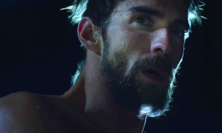 AdWatch: Under Armour | Rule Yourself