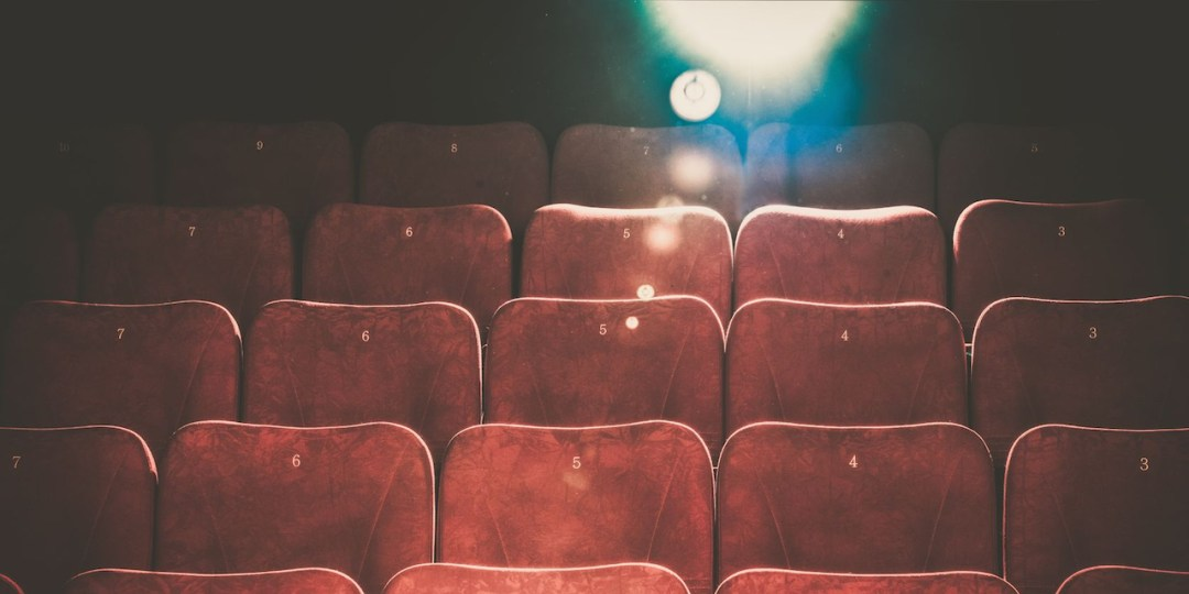 Are Trailers Before Movies an Outdated Form of Marketing?