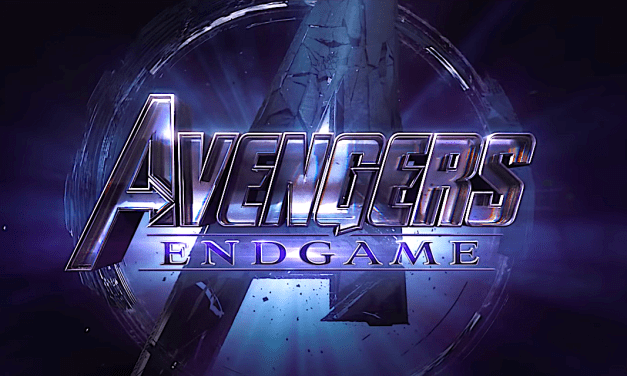 'Avengers: Endgame' Official Trailer – The Beginning of the End?