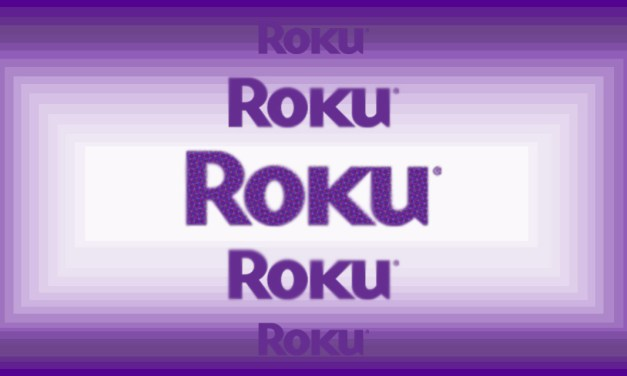 Roku is the Brand to Watch in 2020 and Beyond