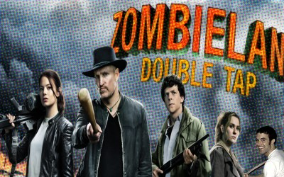 Zombieland: Double Tap Resurrects Myspace