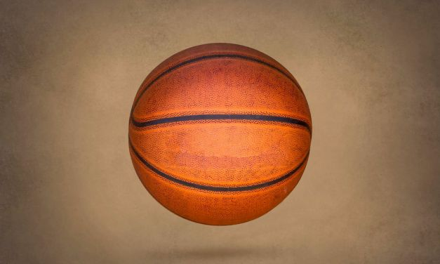 6 Best NBA Team Logos