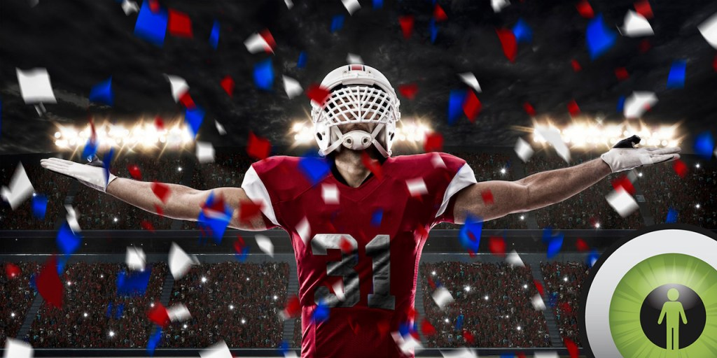 Best Super Bowl Commercials Ever