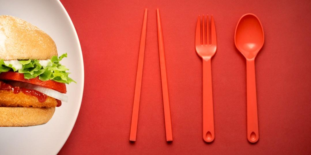 Burger King Chopsticks Marketing Disaster