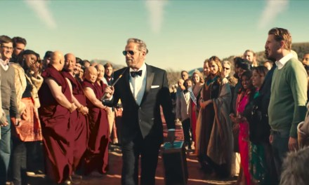 5 Reasons We Love(d) Dos Equis 'Most Interesting Man in the World' Campaign