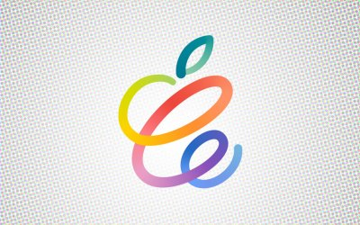 Apple's Spring Loaded Event 2021 with Live Tweeting