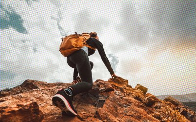 """Hiking App """"AllTrails"""" Launches First Ever Ad Campaign"""