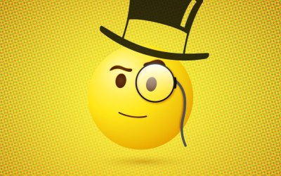 Mr. Peanut Rocks His New Style Before Brand Sale to Hormel