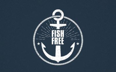 Good Catch Teases Subway with their Tuna-Free Tuna Sandwich