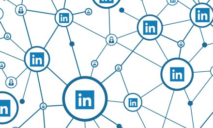 Social Media Answers from the Professionals at LinkedIn