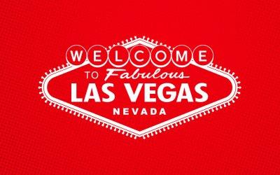 Las Vegas is Lighting Up the Night Again
