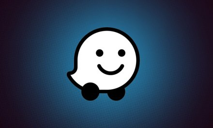 Waze Gets a Fun Facelift via Pentagram
