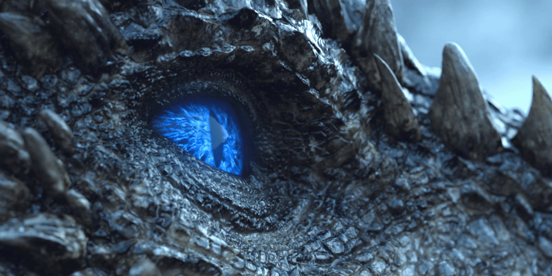 Game of Thrones Season Seven Twitter Reactions