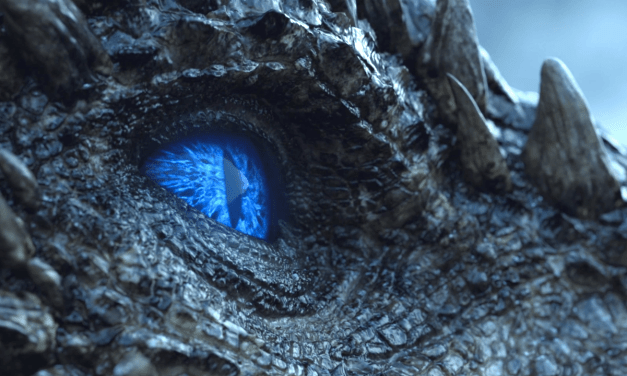 Twitter Reactions to the 'Game of Thrones' S7 Finale