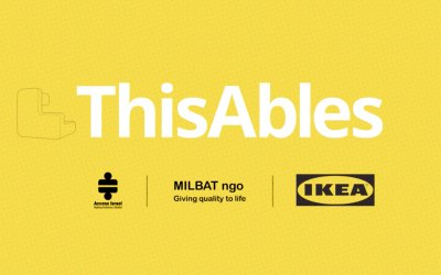 IKEA Assembles Innovation into Cannes Festival Award