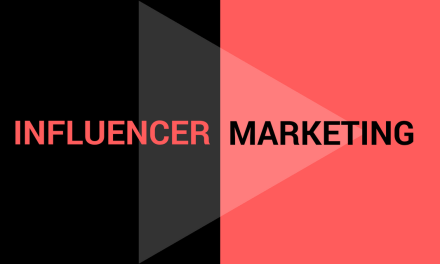 Influencer Marketing on YouTube: How to Find the Right Channels