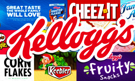 2019 Could Be Crunch Time for Kellogg's