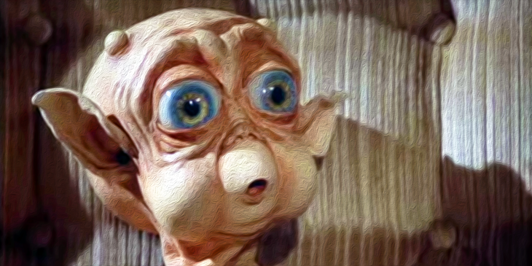 Mac and Me the McDonalds advertising movie turns 30