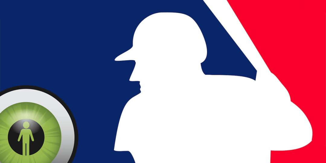 Most Powerful MLB Team Logos