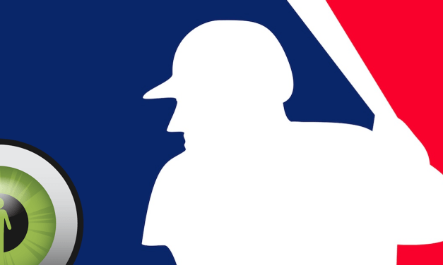 Top 5 Coolest Team Logos in Major League Baseball