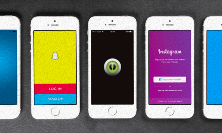 The 3 Must-Have Social Media Channels
