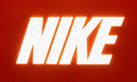 Victory! In the Race for 2018's Best Brand, Nike Places First