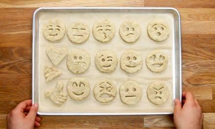 Tasty Masters the Overhead Food Prep Video