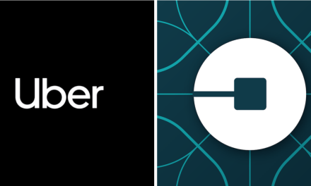 Uber Drives Cleaner Image with Recent Rebrand