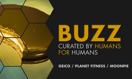 Weekly Buzz: Geico, Planet Fitness & MoonPie