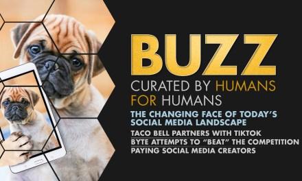 Weekly Buzz: Taco Bell, TikTok, & Byte