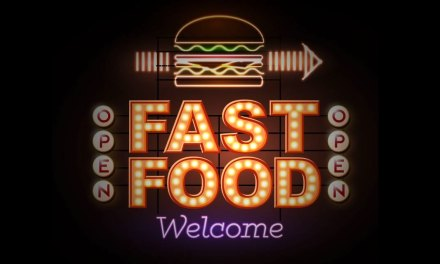 10 Best Fast Food Eats of All Time