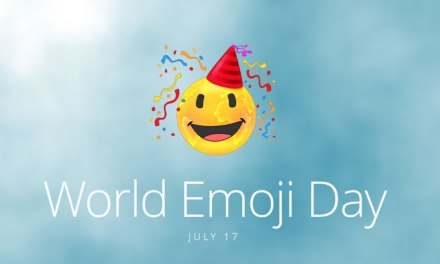 Marketing Opportunity with World Emoji Day