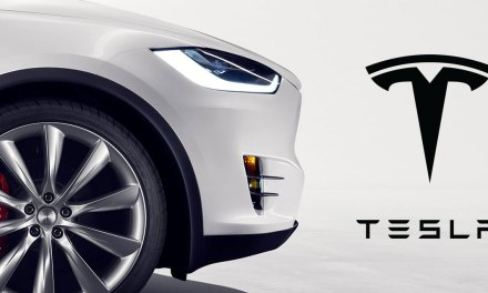 Tesla Demonstrates Customer Service