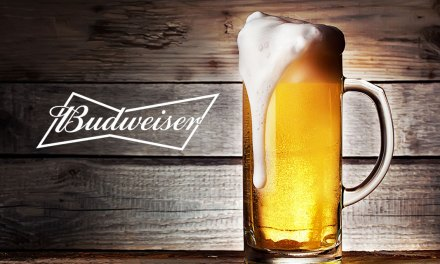 Budweiser Issues Cease And Desist