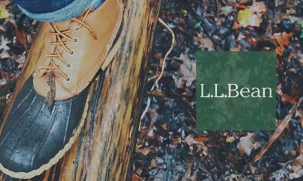 L.L. Bean Abolishes Lifetime Warranty and Causes Backlash