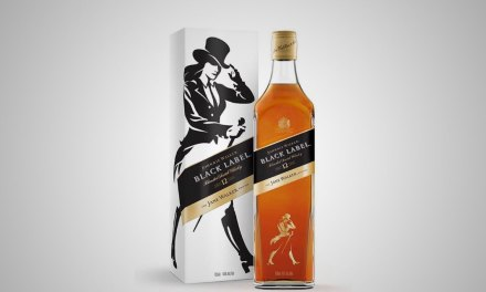 Johnnie Walker Gender Identity Change