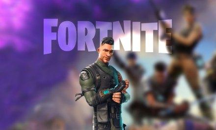 Is Fortnite a Game or a Marketing Machine?