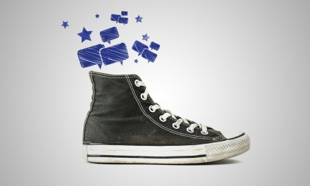 Are All the Converse Stories True?