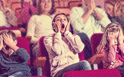 WATCH MOMA: 2019 Summer Box Office Challenge