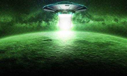Extraterrestrial Movie Marketing