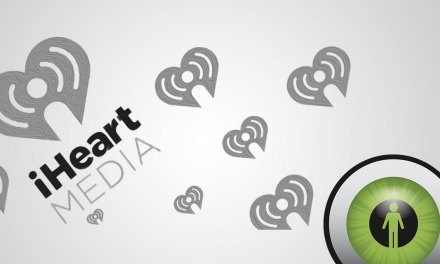 WATCH EPISODE 26: IHEART BRAND NAME CHANGES?