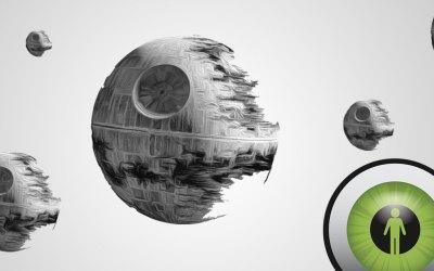 Episode 48: Star Wars Overload?