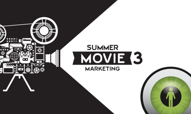 Episode 66: Summer Movie Marketing III