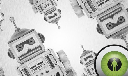 Episode 82: Marble Food Delivery Robot / More Brand Robot Ideas