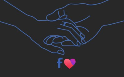 Facebook Dives into the Dating Game
